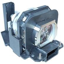 YODN DT01141 - Lámpara de repuesto para HITACHI CP-X2020, CP-X2520, CP-X3020 y CP-WX8
