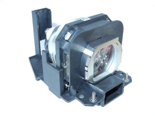 YODN 5J.J0405.001 Ersatz Lampe für BENQ MP776 / MP776ST / MP777