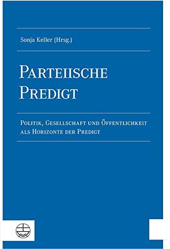 Robert Zöchling .org : Öffentlichkeit