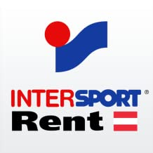 INTERSPORT Rent Austria