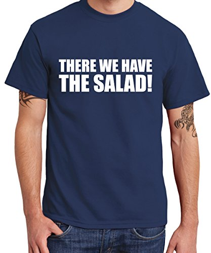 -there-we-have-the-salad-t-shirt-herren-navy-mit-weiss-grosse-xl
