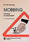 Mobbing: Schikane am Arbeitsplatz