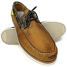 Amazon Hombre Zapatos Amazon Amazon Hombre Es Nauticos Es Hombre Zapatos Es Hombre Zapatos Nauticos Nauticos Amazon WqqPUf8OFz