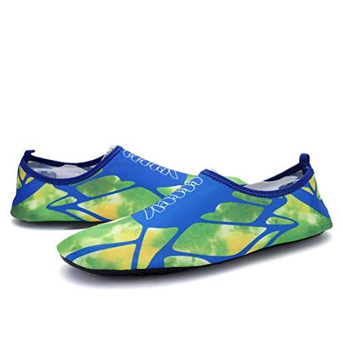 Zoom IMG-3 sykooria scarpe da immersione uomo