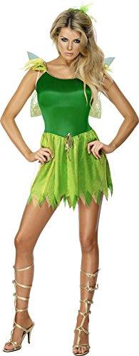 smiffys-woodland-fairy-costume