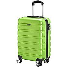 bdd5e6b833 Amazon.es  maletas para cabina de avion