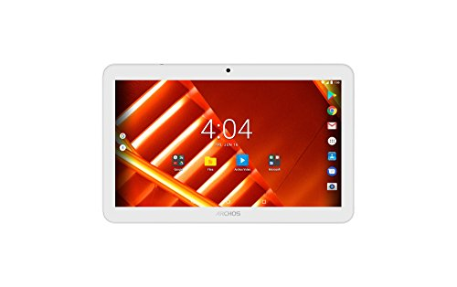 tablet android nougat ARCHOS ACCESS 101 3G 32GB - Tablet 3G (Display 10