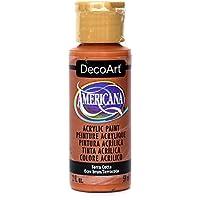 Deco Art DA062 - Pintura para tejidos y telas