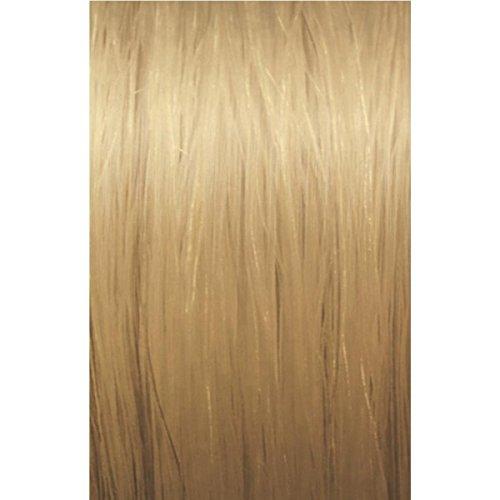 wella illumina color 9 pour cheveux - Coloration Illumina