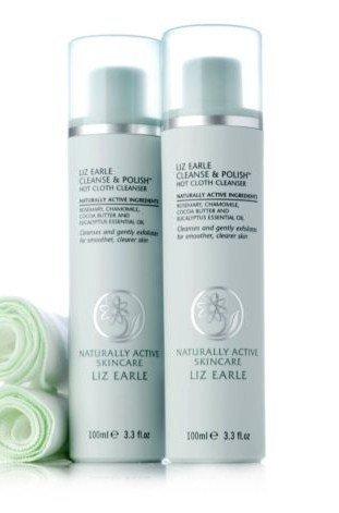 liz-earle-cleanse-polish-duo-2-x-100ml-plus-2-muslin-cloths-by-liz-earle