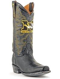 NCAA Missouri Tigers Herren Boardshorts Raum Stil Stiefel