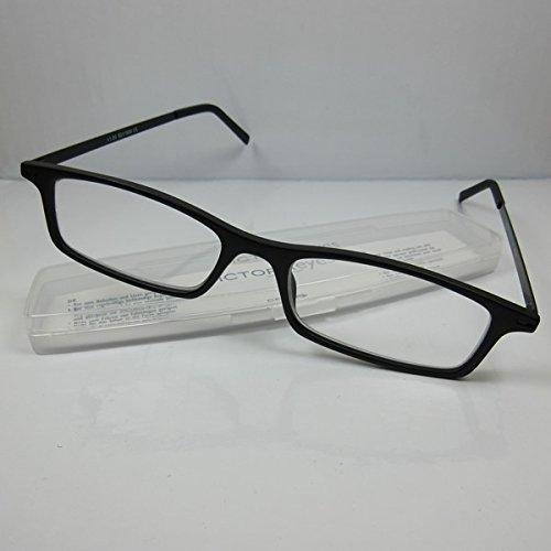 Sporttaschen & Rucksäcke ICANDY Pocket Reading Glasses Praktische Lesebrille mit Halterung zum überal