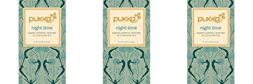 3-pack-pukka-herbs-night-time-20-sachet-3-pack-bundle