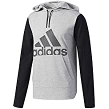 Adidas Real A JSY AU - Camiseta 2ª equipación Real Madrid, Hombre, Gris(ÓNITÉC/ONIFUE/Blanco) amazon el-negro Primavera/Verano