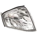 Design Blinker Set für SL R129 89-98