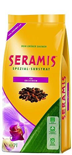 seramis-spezial-substrat-fur-orchideen-7-liter