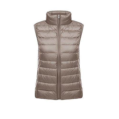 ake-mujer-ultra-light-chaleco-de-pluma-down-puffer-chaquetas-windproof-coat-camel
