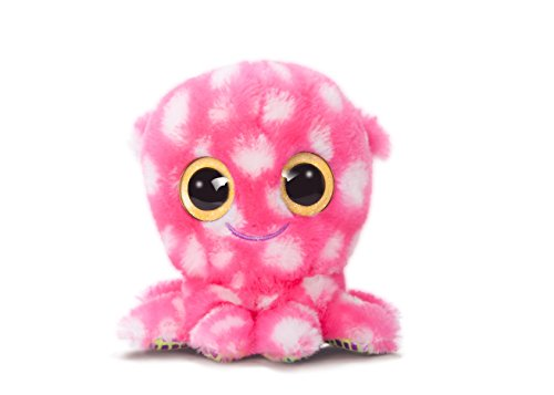 yoohoo-pulpo-ojos-brillantes-13-cm-color-rosa-aurora-0060060509