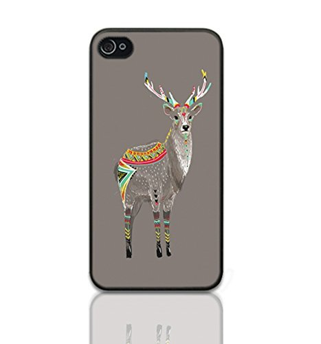 the-case-shop-kate-spade-new-york-luxury-brands-design-tpu-rubber-hard-back-case-silicone-cover-skin