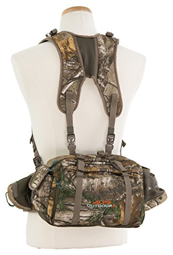 alps-outdoorz-little-bear-hunting-fanny-pack-with-harness-realtree-xtra-hd