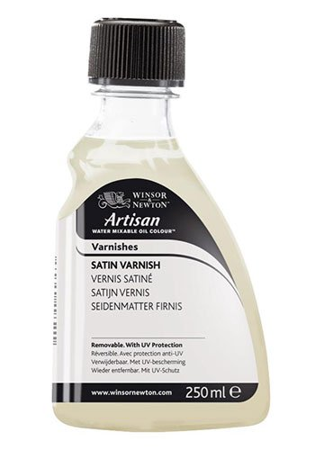 winsor-newton-250ml-artisan-satin-varnish
