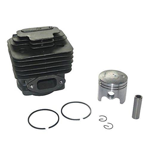generique-cylindre-piston-segments-kit-pour-mitsubishi-tl43-engine-40mm-w-10mm-pin-tondeuse