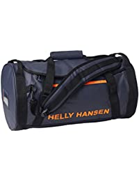 Helly Hansen Duffel 2 30L - Bolsa de gimnasia, talla única
