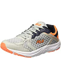 Fila Men's Spectrum Running Shoes
