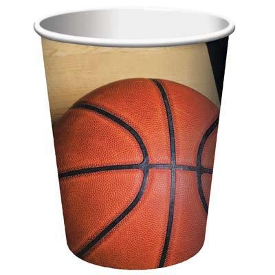 Zoom IMG-2 coordinato bambini sport basket per