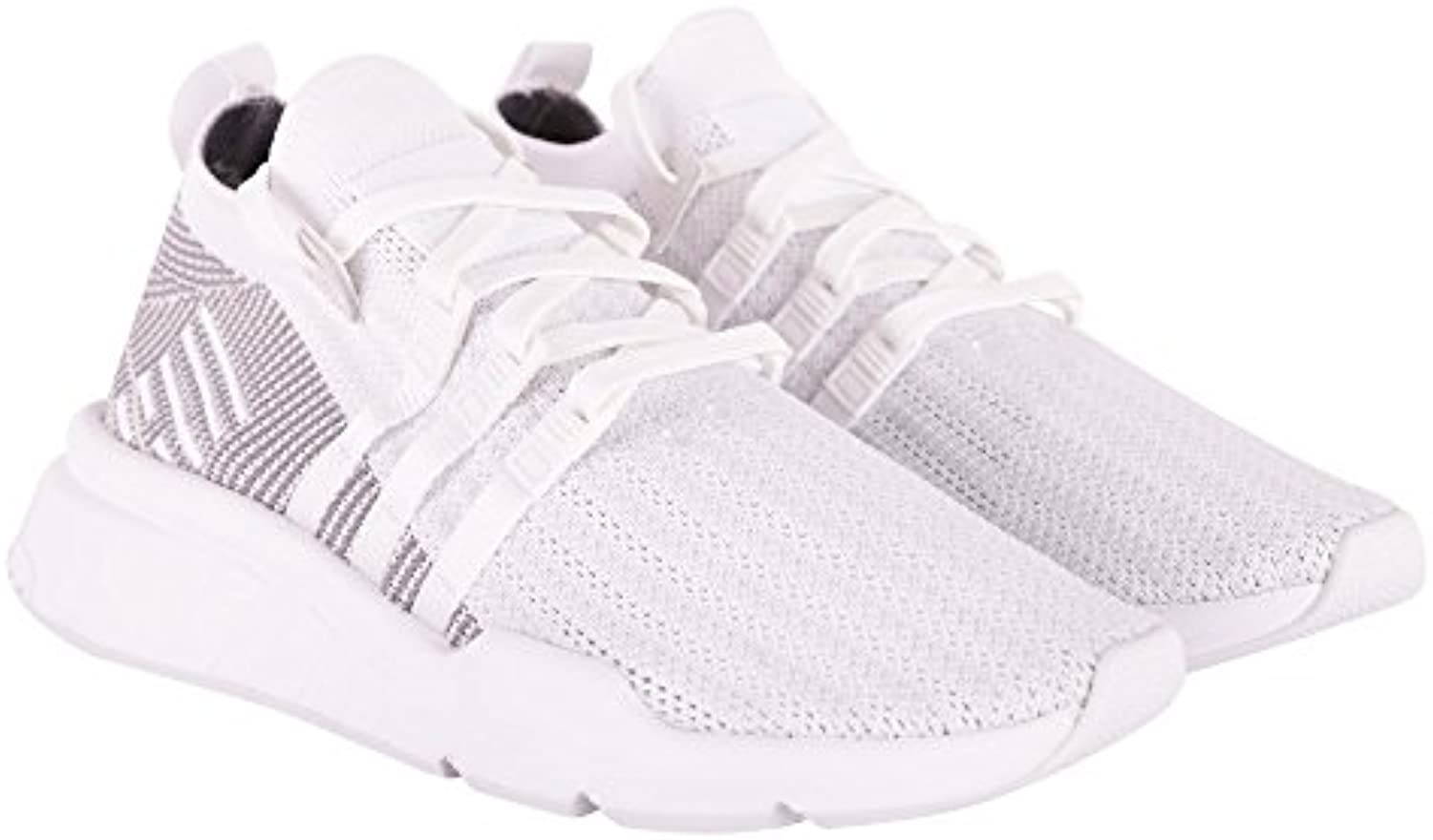 adidas Sneakers EQT Support Mid ADV CQ2997 White -