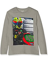 Amazon.it  Mayoral - T-shirt 7853053850e