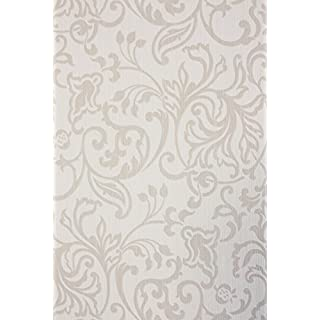Dutch Wallcoverings 13398-10