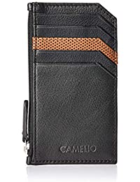 CAMELIO Black Pocket Accessory (CAM-WL-0033)