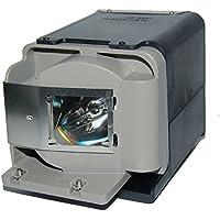 Lutema Osram inside DLP/LCD di ricambio lampada proiettore cinema per ViewSonic rlc-049–nero/grigio - Trova i prezzi più bassi su tvhomecinemaprezzi.eu