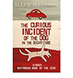 (The Curious Incident of the Dog in the Night-time) By Mark Haddon (Author) Paperback on (Jul , 2010) - Random House Children's s UK - 29/04/2010