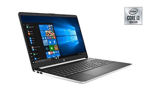 HP 15s- fq1013ns - Ordenador portátil de 15.6
