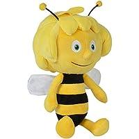 WIESENFREUNDE Biene Kuscheltier 25cm Stück Deutsch 2018 Plüschtier ca
