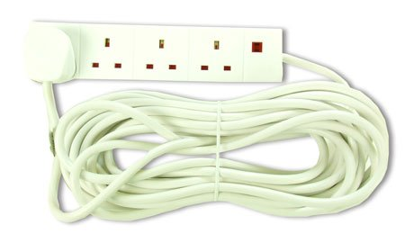 omega-mains-4-way-extension-lead-10mtr