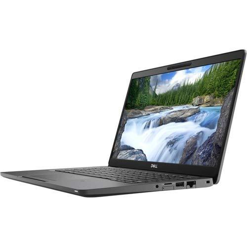 Dell Fingerprint Reader (Dell Latitude 5300 13.3