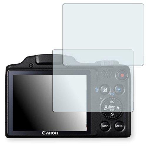2-x-protectores-pantalla-golebo-para-canon-powershot-sx510-hs-lamina-protectora-adhesiva-invisible-c