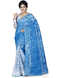Blues Women S Sarees Buy Blues Women S Sarees Online At Best Prices
