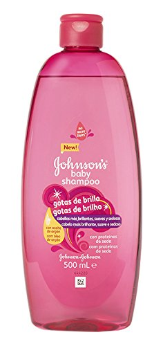 johnsons-baby-shampooing-500-ml