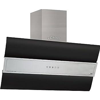 berbel kopffreihaube ergoline bkh 90 eg wei elektro gro ger te. Black Bedroom Furniture Sets. Home Design Ideas