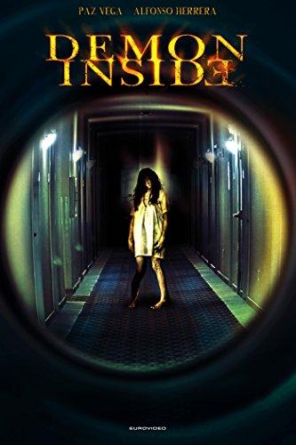 Demon Inside