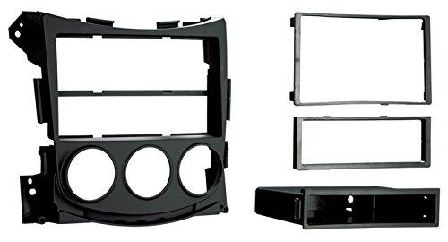METRA Dash Kit für 2009Nissan 370Z -