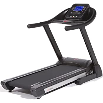 JTX Sprint-9: COMMERCIAL FOLDABLE TREADMILL. FREE Polar Bluetooth Chest Strap. FREE Floor Protection Mat. FREE Delivery to UK Mainland Only. Please call for options to IV, KW, UK Islands and N.Ireland.