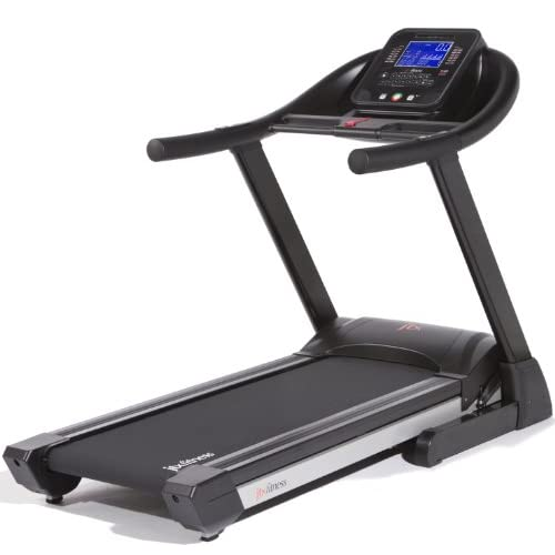 413nkmpHc7L. SS500  - JTX Sprint-9: COMMERCIAL FOLDABLE TREADMILL to UK Mainland Only.