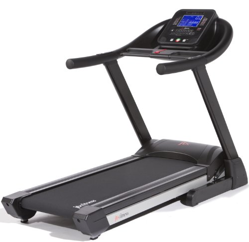 413nkmpHc7L - JTX Sprint-9: COMMERCIAL FOLDABLE TREADMILL to UK Mainland Only.