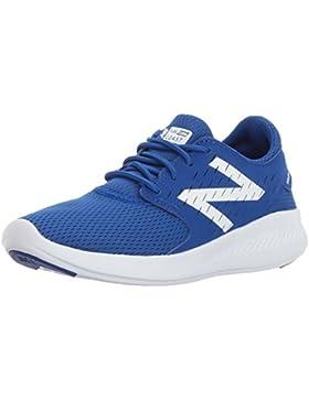 New Balance Kjcstv3y, Zapatillas de Running Unisex Bebé