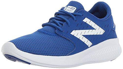 New Balance Fuel Core Coast V3, Chaussures de Running Mixte Enfant